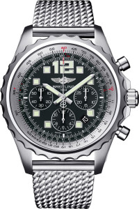 BREITLING-CHRONOESPACE-AUTOMATIC