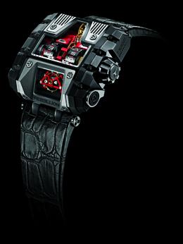 T-1000-Gotham-angle